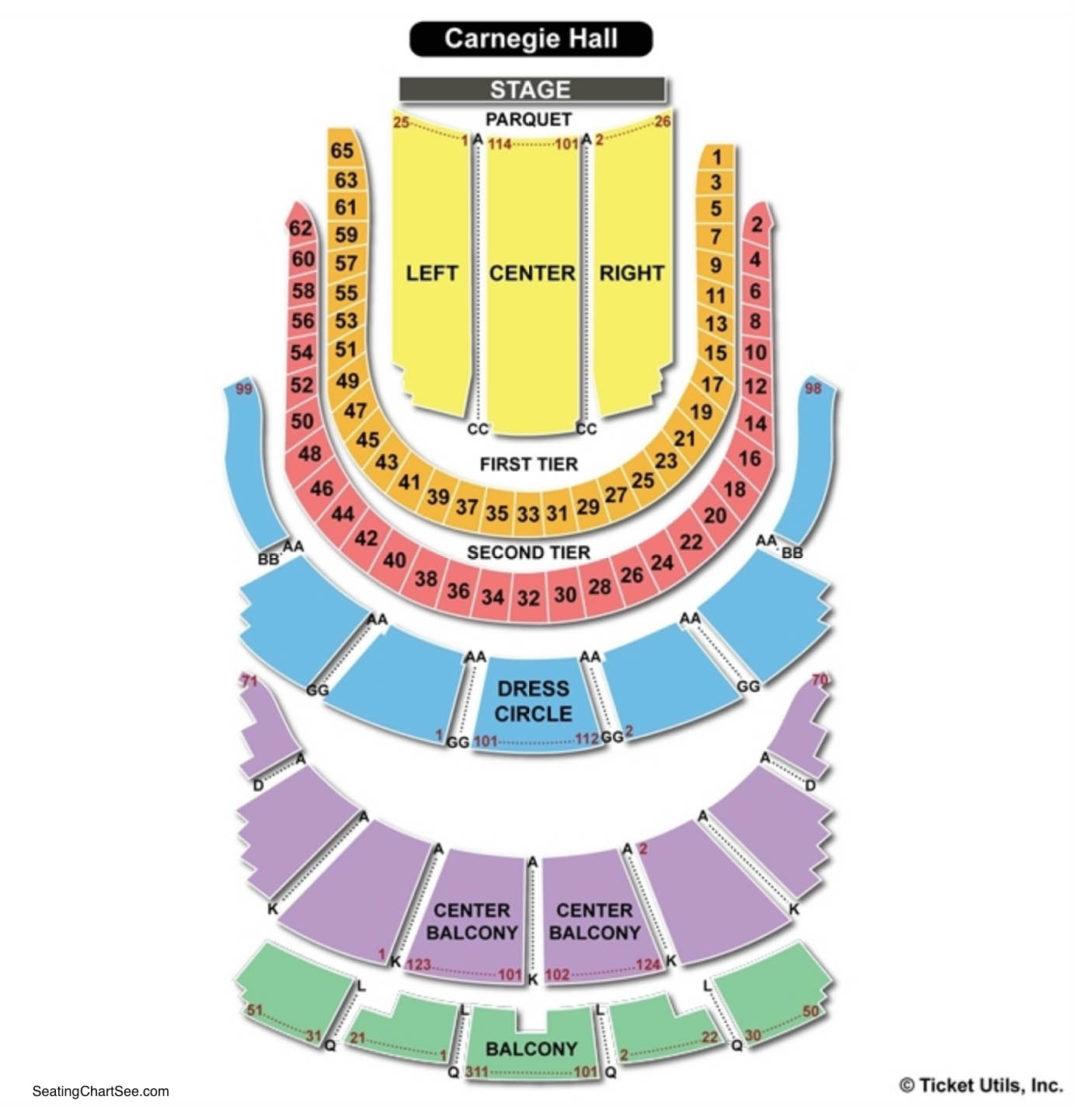 Carnegie-Hall-Seating-Chart-.jpg
